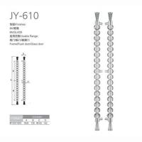 JY-610