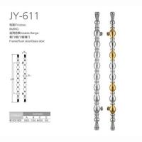 JY-611