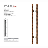 JY-687