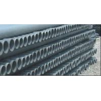 台塑南亚管材管件胶水阀门批发供应