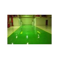 供应环氧树脂地坪