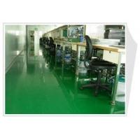 供应聚乙烯基重防腐地板地坪