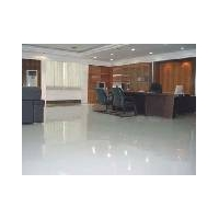 东莞环氧树脂地板 耐磨地板 耐腐蚀地板