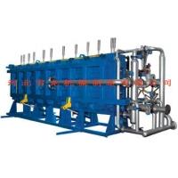 泡塑机械(EPS板材成型机)
