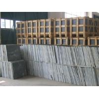 黑色板岩文化石青石板材