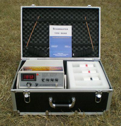 山西地下金属探测器,白银地下金属探测器,甘肃地下金属探测器