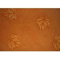 最能吸附甲醛等有害物质的硅藻泥    质感涂料 艺术涂料