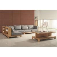沙发软体家具