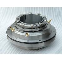 """""""襄樊525泵""""LC500-LC900脱硫主循环泵机械密封"""