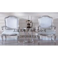 餐厅欧式沙发餐厅茶几餐桌餐椅