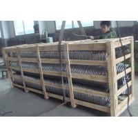 超长圆型不锈钢盘管,304超长圆型不锈钢盘管,201圆型不锈