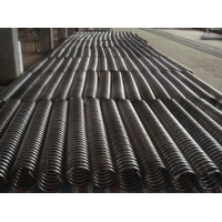 螺旋不锈钢盘管,201螺旋不锈钢盘管,304螺旋不锈钢盘管