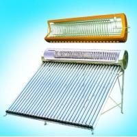 太阳能水箱热交换不锈钢盘管,304太阳能水箱热交换不锈钢盘管