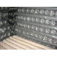 PVC窗纱网,防盗窗纱网,隐形窗纱,玻璃纤维窗纱