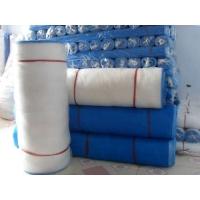 筛网 尼龙网批发 塑料网 塑料窗纱/乙烯窗纱