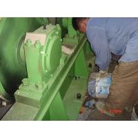 中国建筑加固材料 高强无收缩灌浆料 设备基础二次灌浆