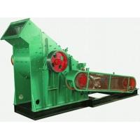 湿料粉碎机/煤矸石粉碎机/无筛底粉碎机