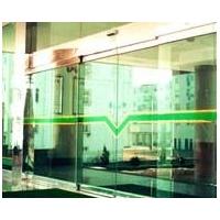 丰台区安装玻璃门 安装地弹簧