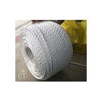 销售不锈钢丝∠钢丝绳∠301H∠301∠不锈钢V型钢∠不锈钢