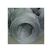 不锈钢丝∠钢丝绳∠201∠631J1∠不锈钢钢丝绳∠不锈钢拉