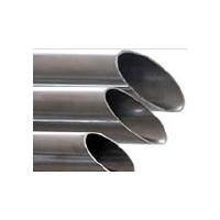317不锈钢无缝管——不锈钢管——317L不锈钢无缝管——不