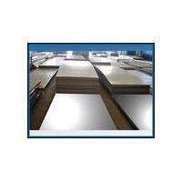 不锈钢板;不锈钢2B板;不锈钢镜面板;不锈钢8K镜面板;广东
