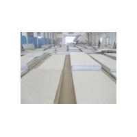 不锈钢板【卷】厂;不锈钢拉丝板;工业中厚板;2B板;BA面;