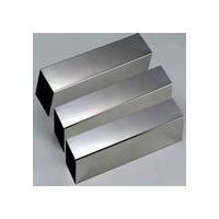 不锈钢方钢;304不锈钢方钢;304不锈钢方管;316不锈钢