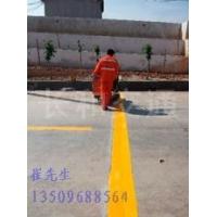 佛山道路施工,茂名停车场红线,梅州双组份涂料,惠州热熔标线
