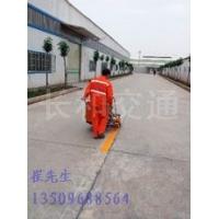 梅州停车场划线,肇庆道路施工,河源双组份涂料,惠州热熔划线