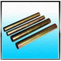 JDG导管-陕西西安凤宝钢管厂|KBG金属穿线管