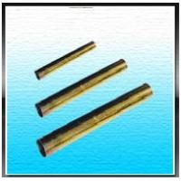 KBG导管-陕西西安凤宝钢管厂|KBG金属穿线管