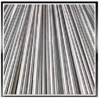 热镀锌穿线管4-陕西西安凤宝钢管厂|KBG金属穿线管