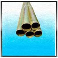 Ф40金属穿线管-陕西西安凤宝钢管厂|KBG金属穿线管