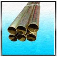 Ф32金属穿线管-陕西西安凤宝钢管厂|KBG金属穿线管