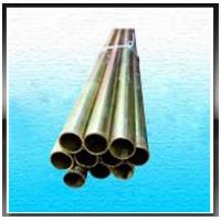 Ф20金属穿线管-陕西西安凤宝钢管厂|KBG金属穿线管