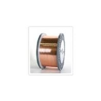 环保磷青铜线
