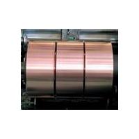 环保C17200铍铜带