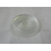 供應(星爾)玻璃舞臺燈透鏡