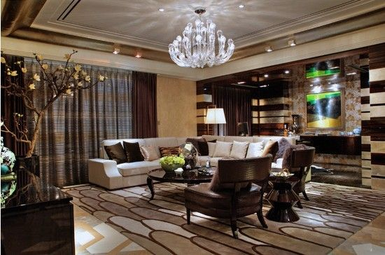 客厅地毯产品图片,客厅地毯产品相册