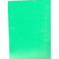 塑胶羽毛球地胶,专业羽毛球塑胶地胶,北京羽毛球场地地胶,