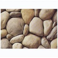 成都巴洛克文化石--鵝卵石