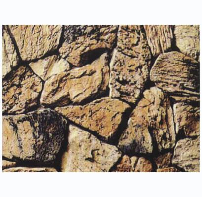 成都巴洛克文化石--火山石