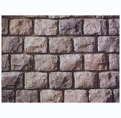 成都巴洛克文化石--路石