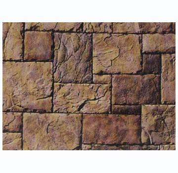成都巴洛克文化石--欧洲城堡石