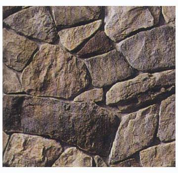 成都巴洛克文化石--散石