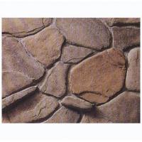 成都巴洛克文化石--水洗石