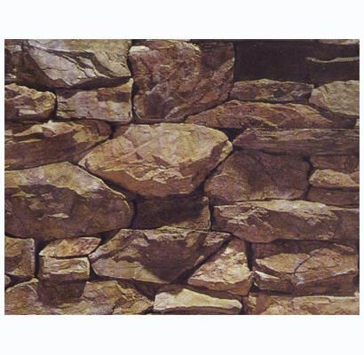 成都巴洛克文化石--阴影岩石