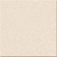 南京陶瓷-万家乐陶瓷-WB6201
