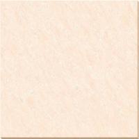 南京陶瓷-万家乐陶瓷-WB6202